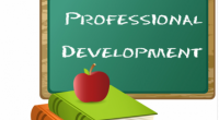 Friday, May 13is a Curriculum Implementation Professional Development Day. The school and StrongStart are closed.