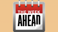 Monday, September 12 Students report to their last year's teacher before moving to their new classroom for this school year. Tuesday, September 13 Second Street Community Council meeting: Tuesday, September […]