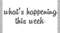Monday, May 1 After School Programs Basketball, gr. K-3, 3-4:30/Gym Iron Chef, gr. 4-7, 3-4:30/Community Room Tuesday, May 2 Awards Track Meet 9:30-2:30 at Swangard Learning Together On My Way […]