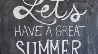 The staff of 2nd Street Community School wishes you a safe and happy summer.  See you on Tuesday, September 5 when the school re-opens.