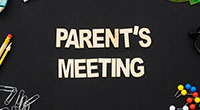 TONIGHT! Second Street Community School Parent and Neighbour (Community Council) Meeting  These are monthly talk times for all parents and neighbours of Second Street Community School.             ​​​DATE: Tuesday, May 8, 2018            ​​ ​(AGM) Annual General […]