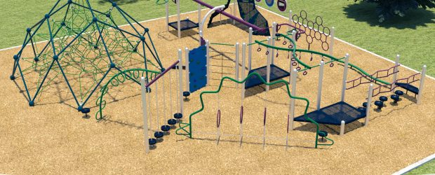 As you have noticed, the preparation work for our new playground is well underway. The process of choosing the elements of the new playground was an exciting one with the […]