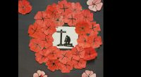 Just a reminder that Monday, November 11 is Remembrance Day and the school will be closed. Please take two minutes at 11 AM, or whenever you are able, to remember […]